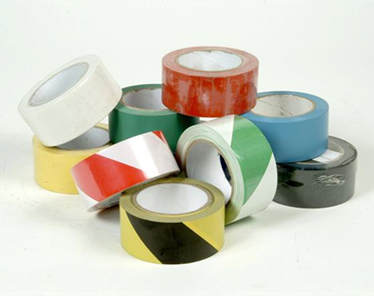 ADHESIVES TAPE