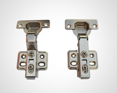 NORMAL HINGES 90′