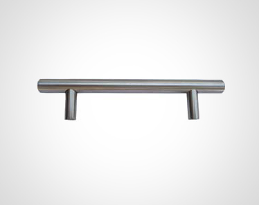 SS BAR PULL HANDLE