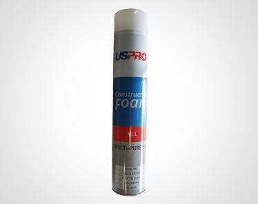 FOAM SPRAY-USPRO